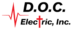 D.O.C. Electric, Mulberry FL Electrician
