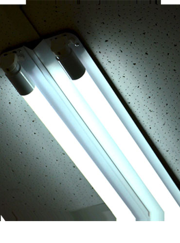 Residential Lighting by D.O.C. Electric