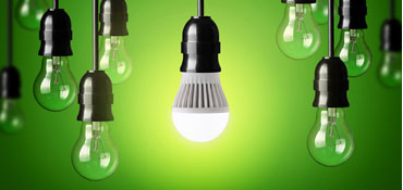Lighting Upgrades and Repair