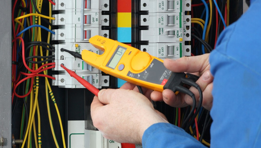 What to do if You Have a Federal Pacific Electric Panel in ... Federal Pacific Fuse Box Parts on