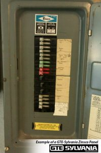 Is It Time to Upgrade Your Home's Electrical Panel?