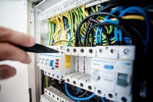 Electrical Circuit Terms