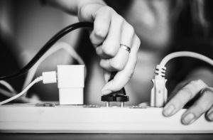 Electrical Component Terms