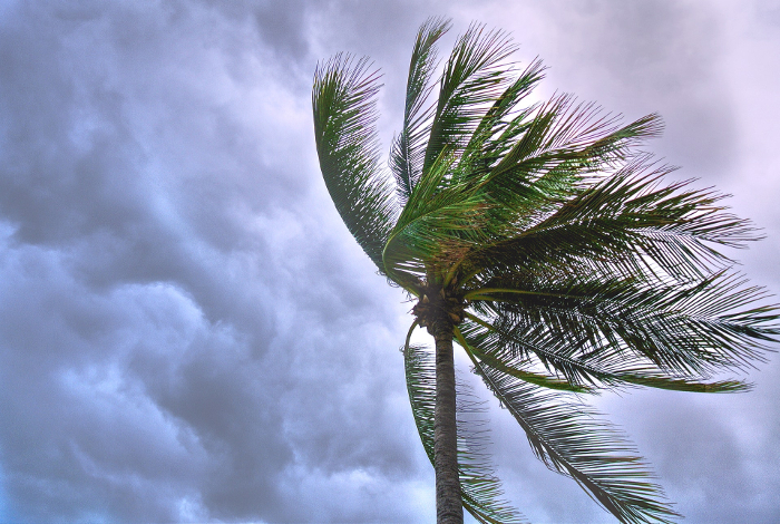 Electrical Safety Tips During A Storm