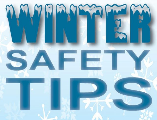 Winter Safety Electrical Safety Tips for Lakeland Homeowners