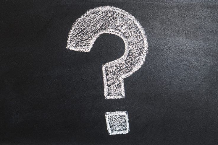Electrical Questions Answered by a Lakeland Electrical Contractor