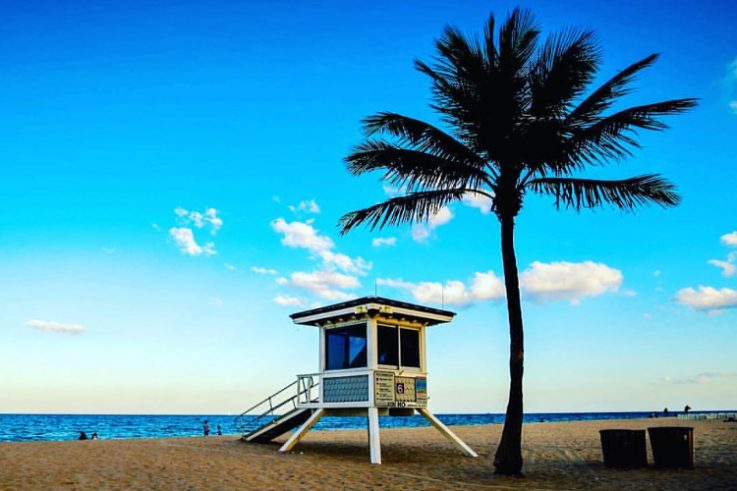 Florida Summer Can Be Tough On Your Electrical System