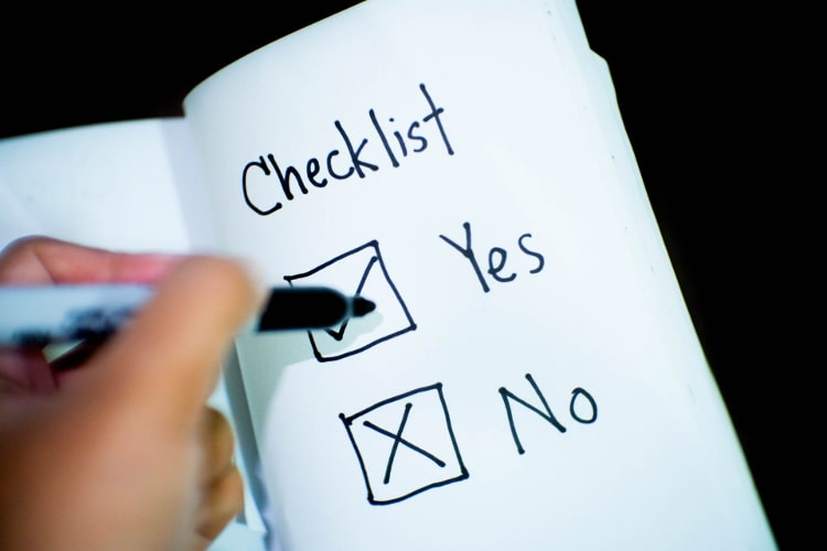 Electrical Maintenance Checklist for Lakeland FL Homeowners