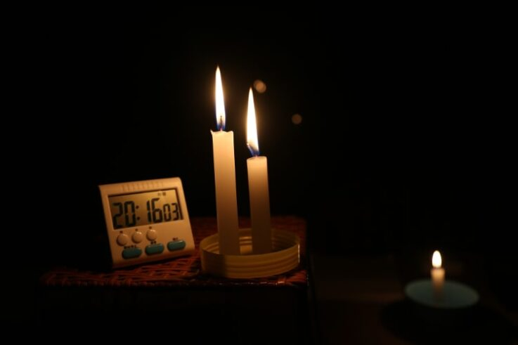Florida Power Outages and How to Prepare